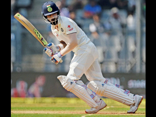 India Vs Australia Day 2 4th Test Match Dharamsala