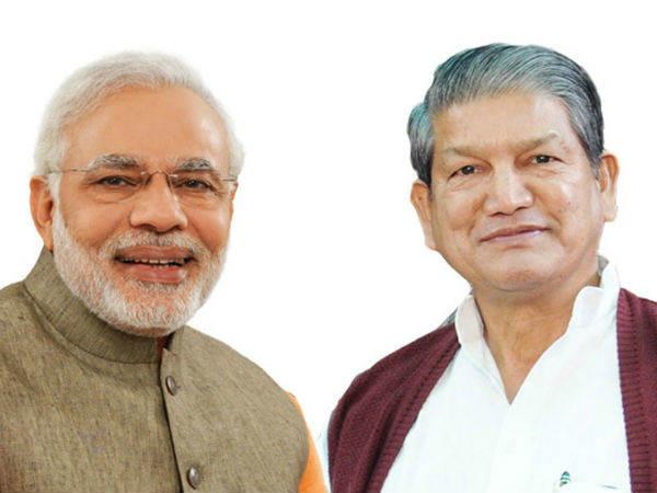 Uttrakhand Exit Poll 2017 For Uttarakhand Assembly Elections