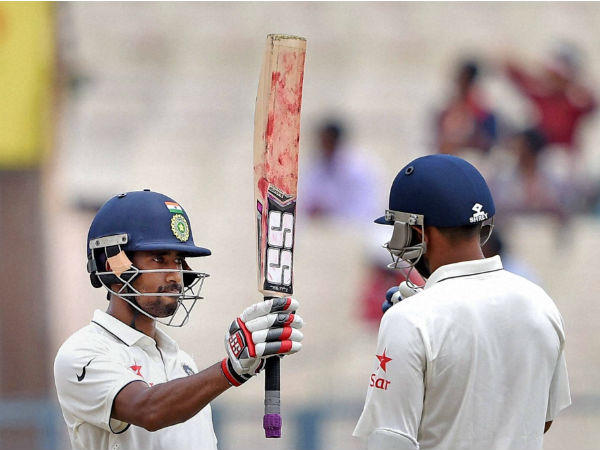 India Vs Australia Test Match Day 4 From Ranchi Gca Stadium