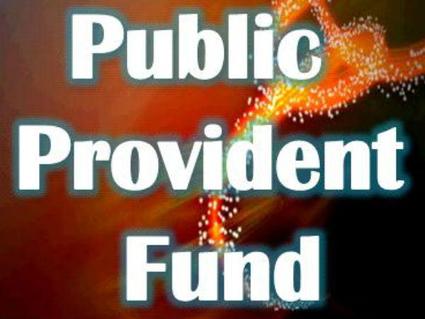 What Is Ppf Who Can Open Ppf Account