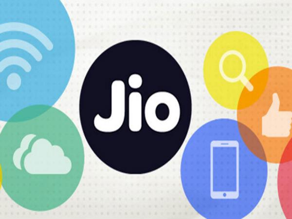 Jio Users Good News Bad News You