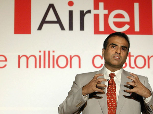 Airtel 399 Plan Counter Jio Dhan Dhana Dhan Offer
