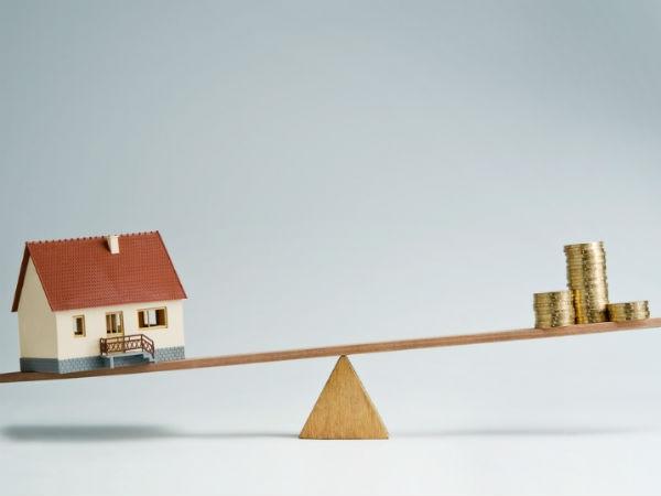 જાણો ક્યારે ઘર ખરીદવું? જેથી તે સસ્તુ અને સમય પર મળે!