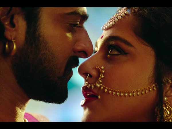 Baahubali 2 Already Made 4 Records Even Before Its Release