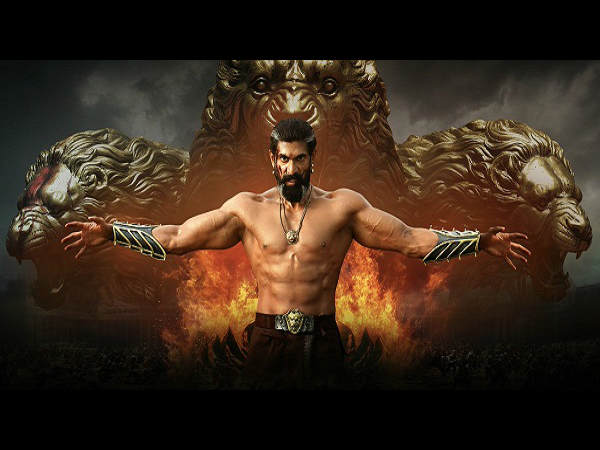 Unanswered Questions Of Baahubali