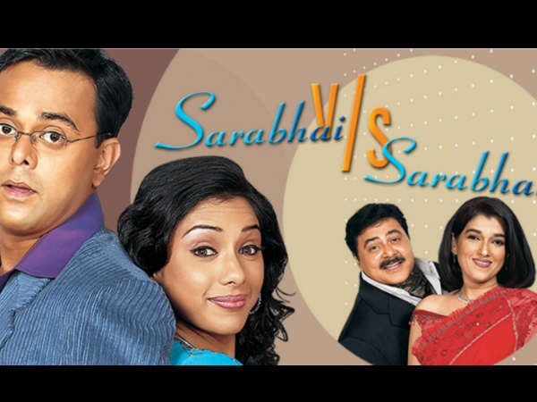 Sarabhai V S Sarabhai Season 2 Air From May