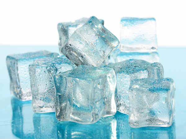 Banaskantha Cbi Raids At Duplicate Cold Drink Seller