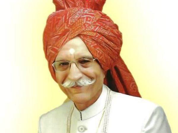 Mdh Masala King Dharampal Gulati Life Journey