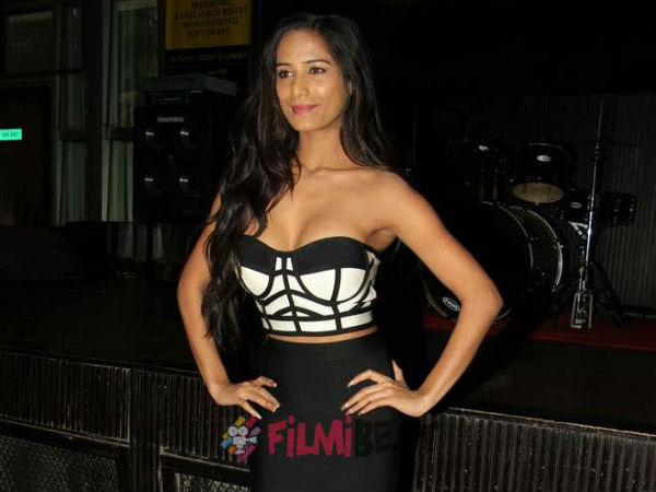 Poonam Pandey App Banned By Google
