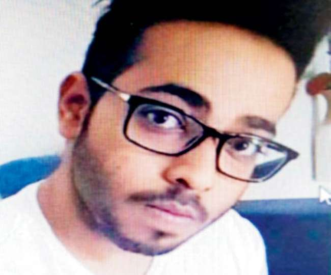 Call Center Mastermind Sagar Thakkar Had Gone Dubai Thrice Before Arrest