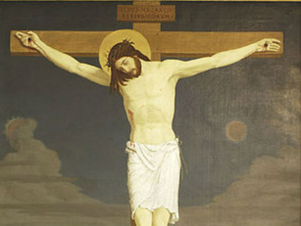 What Is Good Friday Read Interesting Facts Good Friday