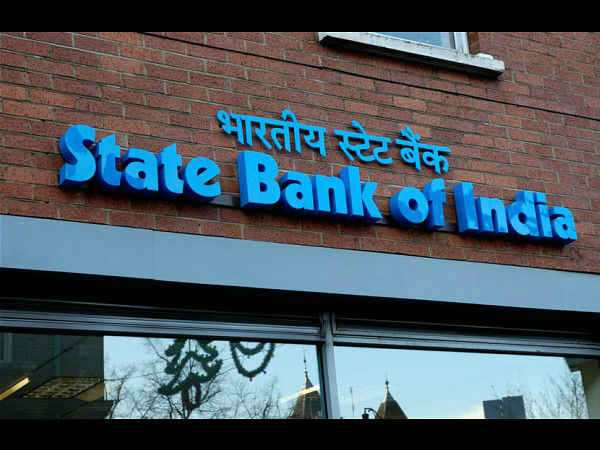 Employees Of Sbi S Associate Banks Opt For Vrs