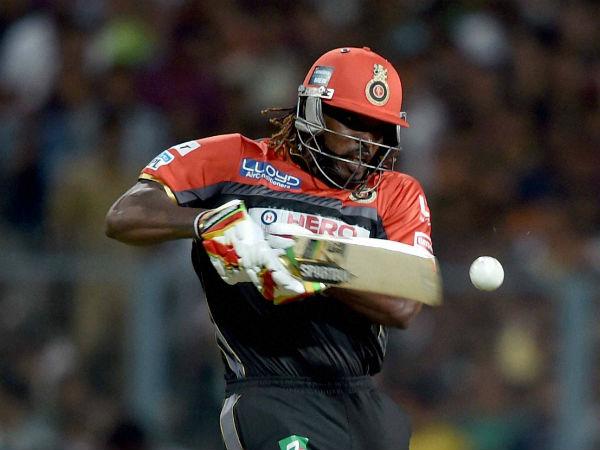IPL 2017: આ 10 વિદેશી ક્રિકેટરો છે આઇપીએલની જાન!