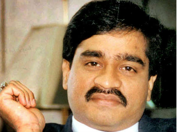 Dawood Ibrahim Critical Karachi After Heart Attack Reports