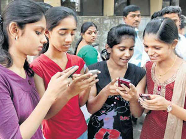 Gujarat Board Ssc Class 10 Results Have Been Declared
