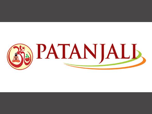 Acharya Balkrishna Is The Man Behind The Patanjali