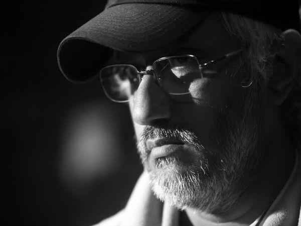 Director Vikram Bhatt Accept His Affair With Sushmita Sen