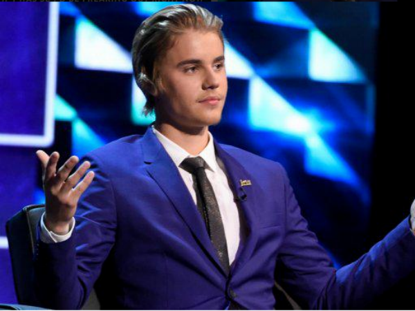 Justin Bieber Concert Tickets Also Available On Emi What Is Special About Him