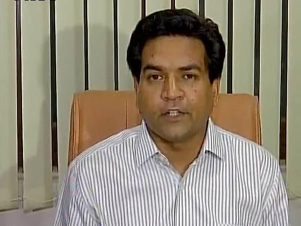Kapil Mishra Exposes Another Scam Against Arvind Kejriwal