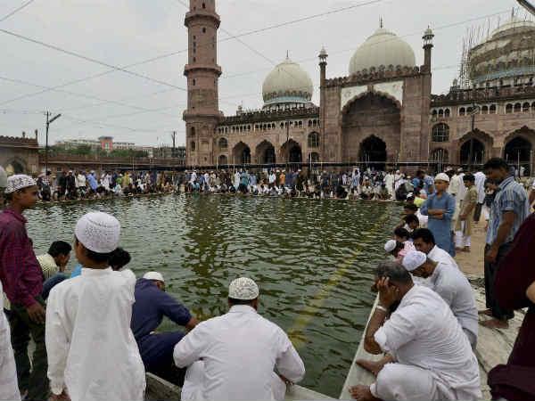 Ramazan Or Ramadan Or Roja Begins Today Read Interesting Fact S In Gujarati