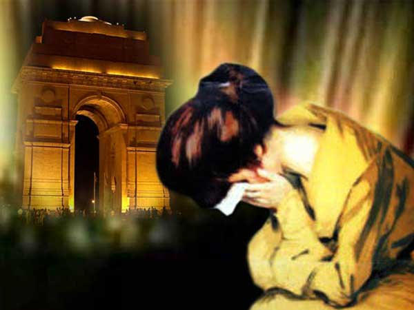 Nirbhaya Gang Rape Case Sc Verdict