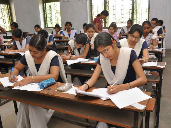 Guajrart Tuesday Gujcet Result Declare 10th Board Result Wil