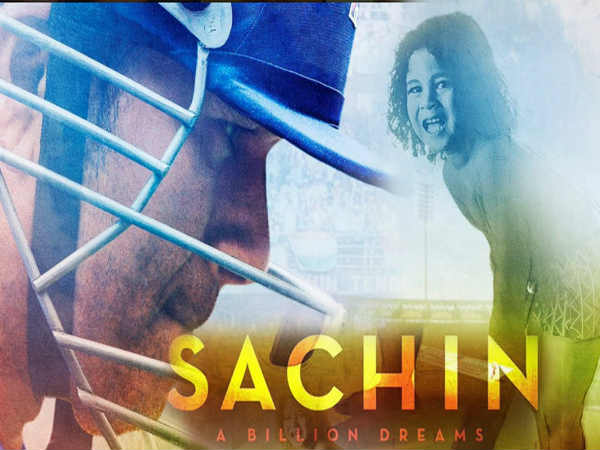 Sachin Billion Dreams Movie Review Story Plot Rating Know How The Movie Is