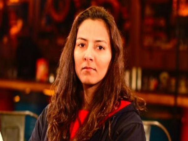 Geeta Phogat Become Highest Paid Contestant Khatron Ke Khila