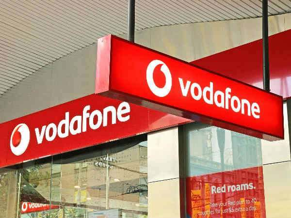 Vodafone New Offer 70 Gb Data 244 Rupees