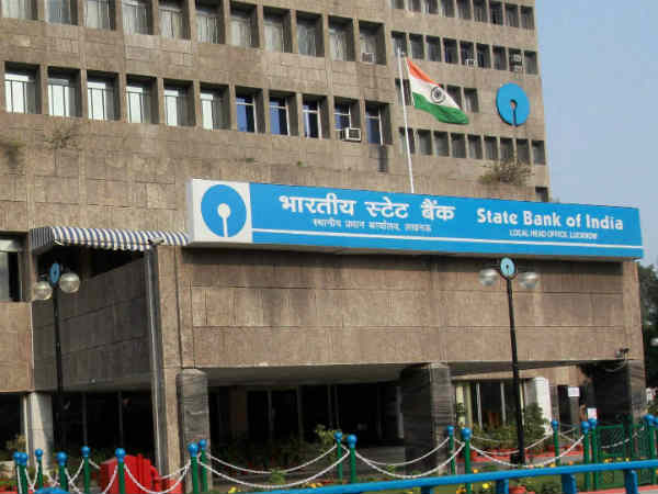 Sbi Levies Rs 25 Charge On Cash Withdrawals From State Bank Atm