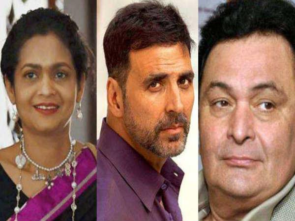 Who Will Contest Gurdaspur Lok Sabha Bypoll After Vinod Khan