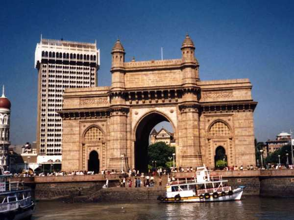 Many Pakistani Nationals Are Untraceable Mumbai