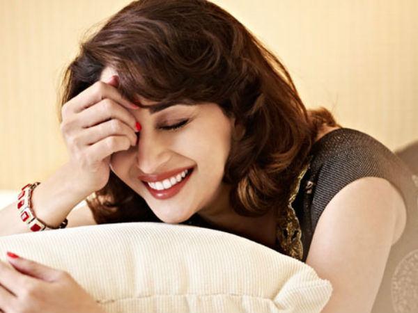 Happy Birthday Madhuri Dixit Some Interesting Facts About Her