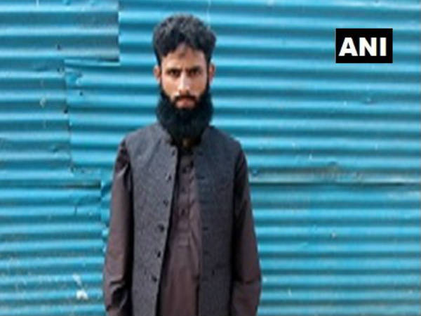 Hizbul Mujahideen Terrorist Trying To Sneak Into India From Nepal Arrested