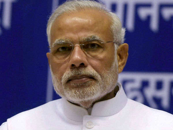 Pm Narendra Modi Condemns Manchester Arena Attack Expresses Grief Over Loss Of Lives