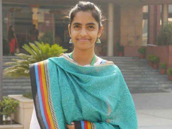 Cbse Declares Class 12th Results Noida S Raksha Gopal Tops