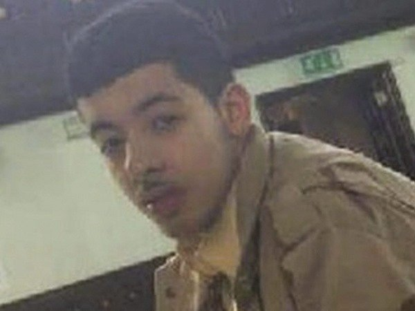 Suspected Manchester Bomber Father Brother Arrested Libya