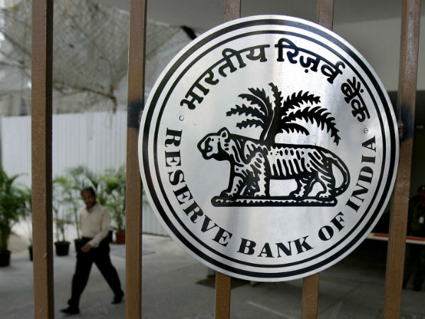 Rbi Introduces New Batch Bank Notes Rs
