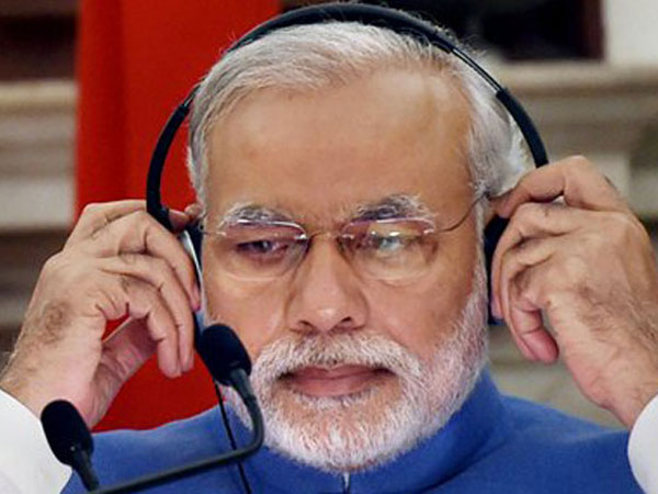 Pm Modi Address Nation On 33rd Man Ki Baat At 11 Am Today