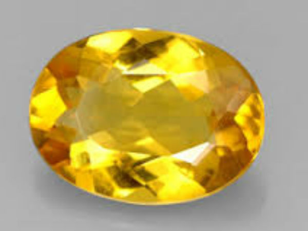 Gemstones Astrology Astrological Effects Gemstones