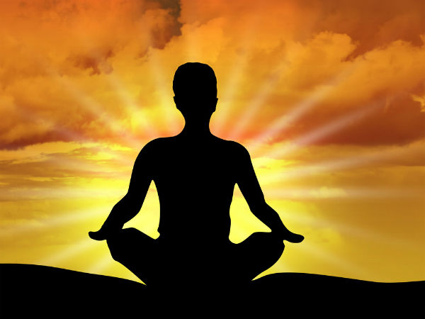 International Yoga Day Surya Namaskara Is Purna Yog