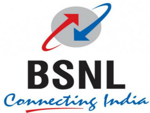 Bsnl Offer 4 Gb Data Every Day 90 Days