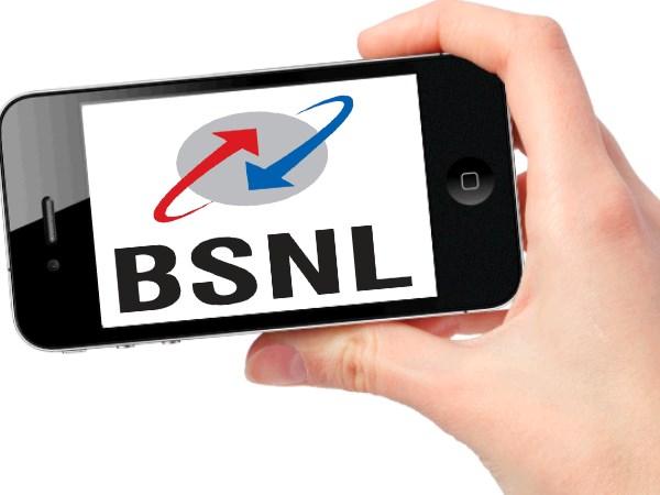BSNLની આ નવી ઓફરમાં છે છપ્પર ફાડ ફ્રી ડેટા ને ટોકટાઇમ