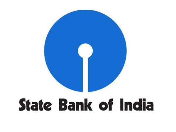 Online Sbi Sbi Inb Forgot Login Profile Password