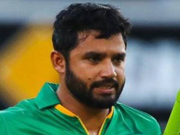 India Game Is Normal One Us Says Pakistan S Azhar Ali