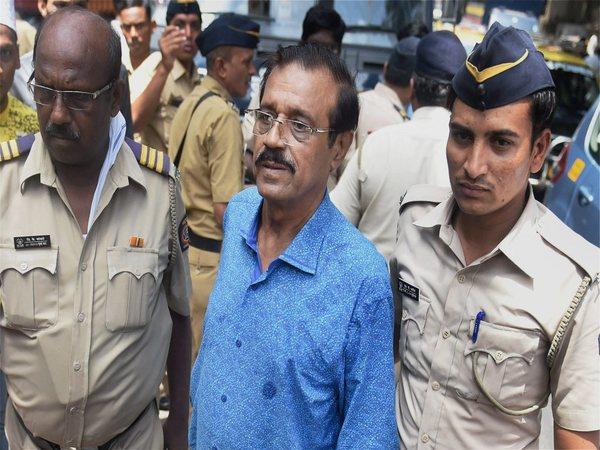 Mumbai Blasts Convict Mustafa Dossa Dies