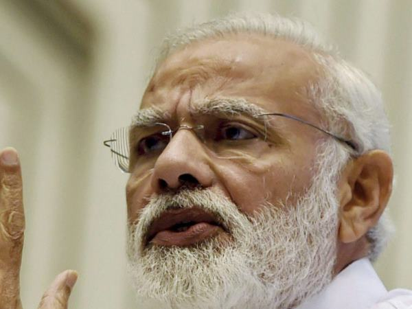 Ban On Coins Is This The New Surprise From Narendra Modi