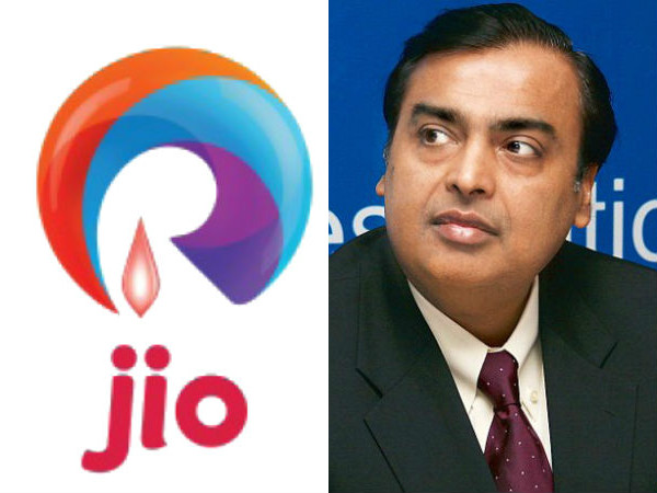 Reliance Jio Wants Trai Scrap Iuc