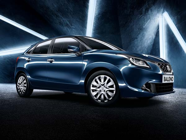 Gst Effect Maruti Prices Decreased 3 Percent