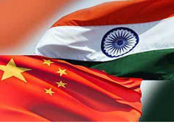 Harvard Study Says India New Global Growth Pole To Keep Lead Over China
